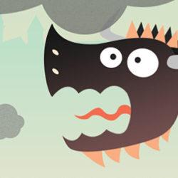 smog-aplikacje