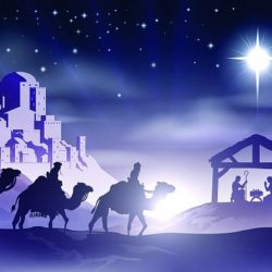 bigstock-nativity-christmas-scene-52372630-00_denik-600