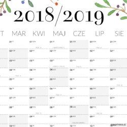 kalendarze-i-plannery-12215205_8672876561
