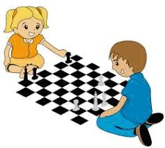 szachy 1