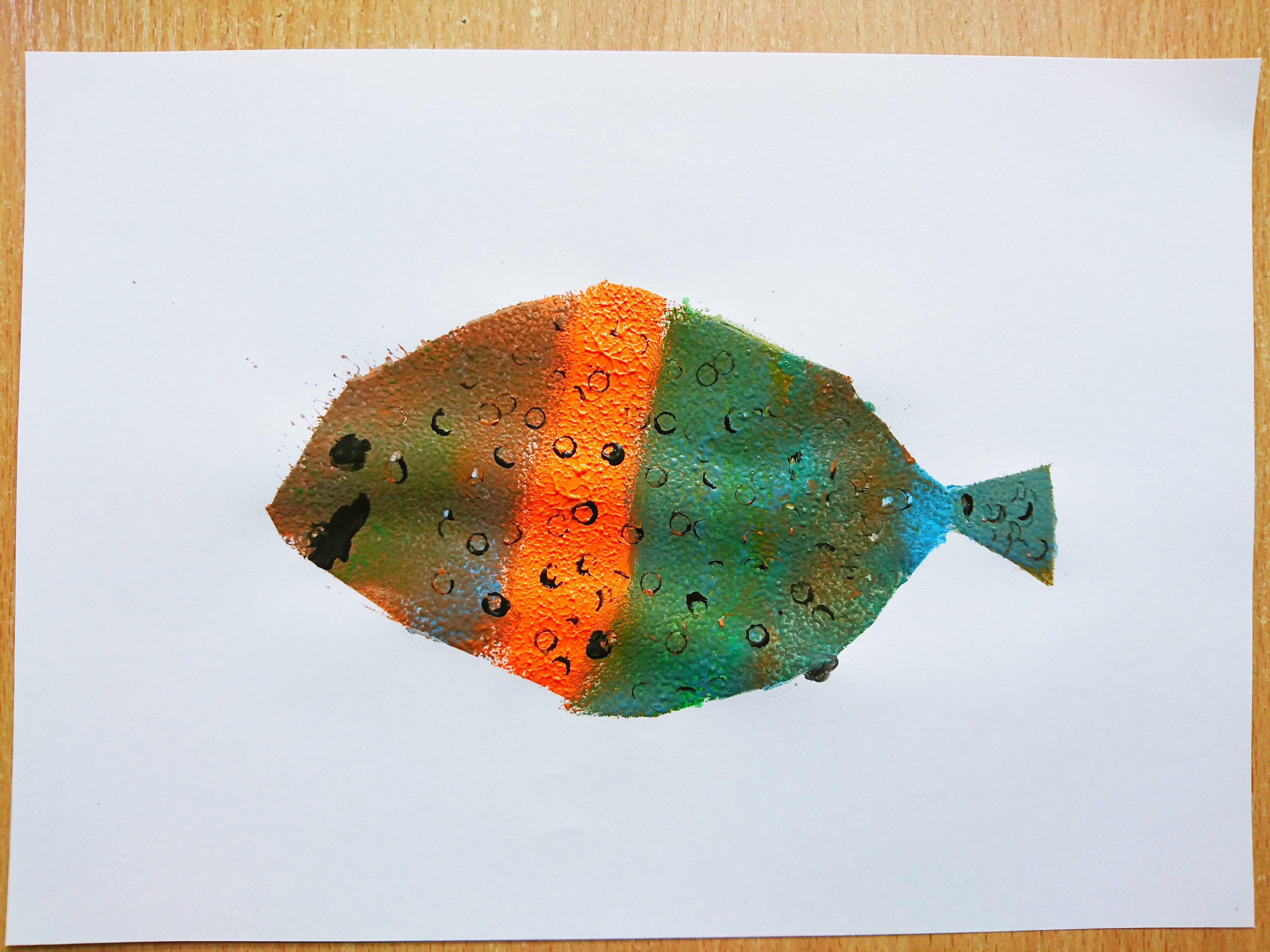 ryby5