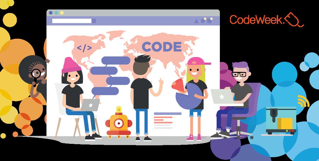 codeweek2020banner