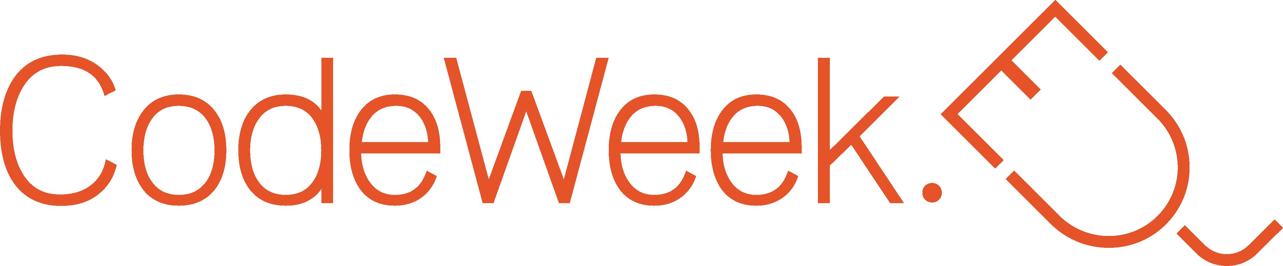 codeweek2020logo