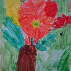 kwiatywwazonie25