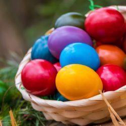 easter-eggs-4875505_1920
