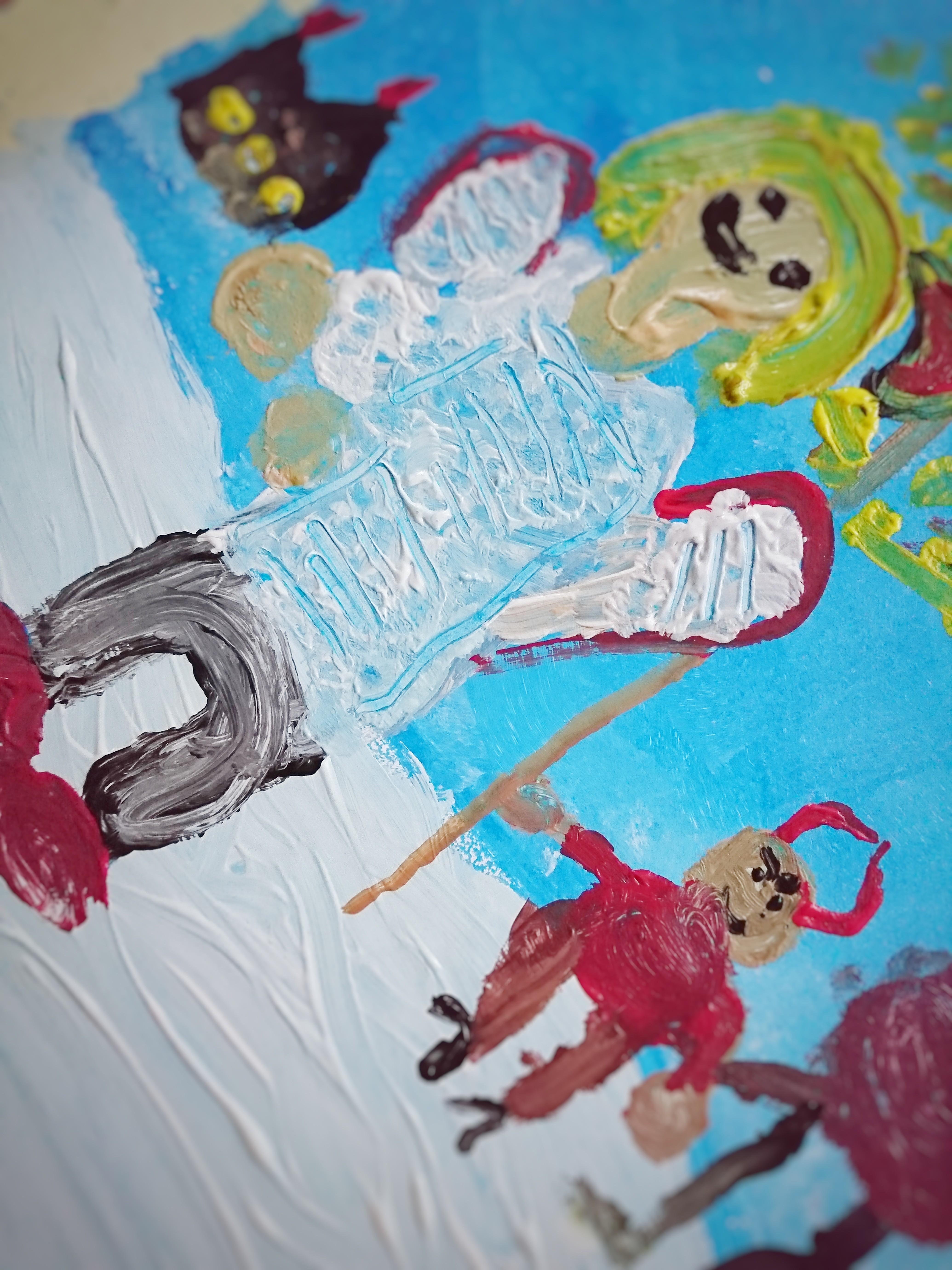 Konkurs: Sztuka ludowa Małpolski