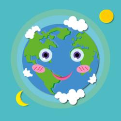 earth-6094505_640