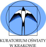 logo_kuratorium