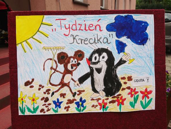dzienksiazki3